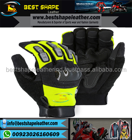 Best anti vibration gloves - Highest Rated & Top Selling Gloves