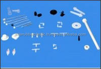 auto plastic clips fasteners for car