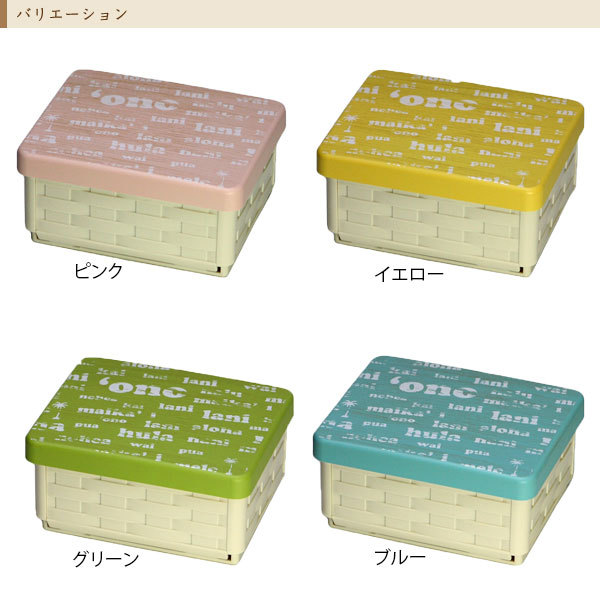 bento take away japanese lunch box made in japan bento box. Black Bedroom Furniture Sets. Home Design Ideas