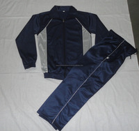 High Quality Best Design Boys Winter Jacket with Pant