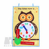 Wall Chart For Children Education | English Wall Chart | Numbers Wall Chart For Kids