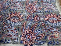 Hot sale on jaipur block print fabric 100% cotton at competitive price online sale 2015