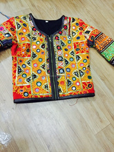 Indian Unique Banjara Jacket Winter Jackets - Indian Jackets on Alibaba