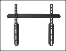 22 inch to 32 inch Flat Screen Wall Mount BAMFPWM32