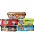 Nissin Chocolate Wafer Wholesale