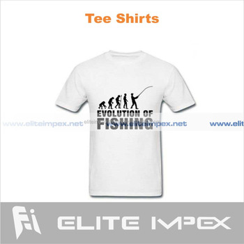 Fishing tshirt buy fishing tshirt 100 cotton design for Design your own t shirt and buy it