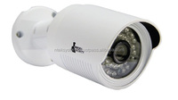 Outdoor IP Camera 720P Cost-Effective Waterproof IR HDCVI (Bullet Camera)
