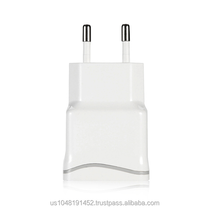 High quality charger mobile quickly usb adapter