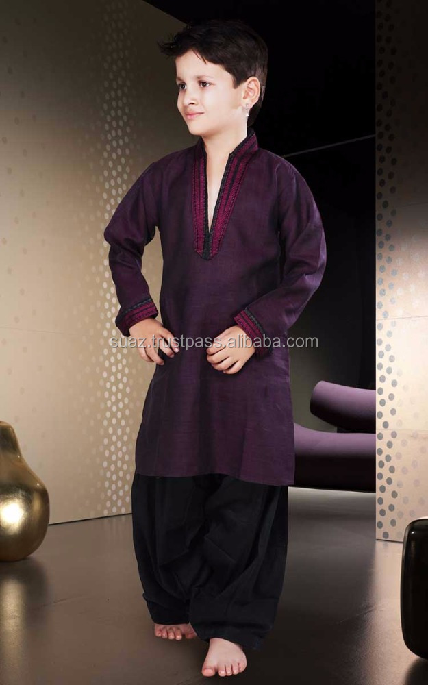 indian salwar kameez for kids , kids salwar kameez designs , shalwar kameez for kids