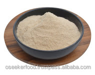 Oat Powder Industrial Pack 20kg,/Bag, Baked Goods, Cereals, Could lower cholesterol levels, substantially lower Type 2 Diabetes