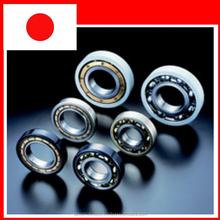 High quality Railway car journal roller bearings at reasonable prices small lot order available