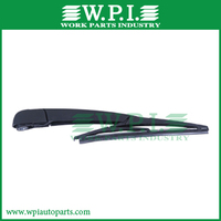 High Quality Rear Wiper Blade Brush and Arm , Windshield wiper , Wiper blade for Chevrolet Kalos
