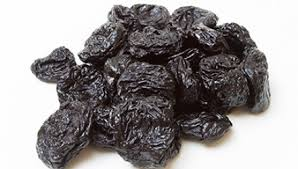 250g Delicious Sweet and Sour Small Dried Plum / Prune