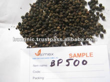 BLACK PEPPER/ WHITE PEPPER VISIMEX JUSTIN