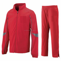 Men Tracksuit/ Men Sweatsuit/ Men Jogging Suit
