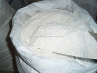 High Quality Wheat Grain for sale