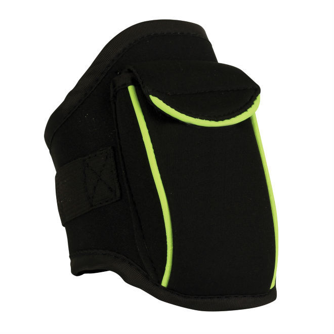 Hi-Viz Running Cycling Fitness Mobile Arm Wallet