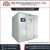 Secure and Safe Pharmaceutical Testing Equipment from Top Ranked Manufacturer