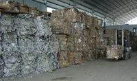 OCC 11 Bulk Waste Paper for Sell