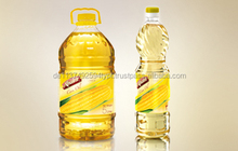 100 Purest Refined Corn Oil, Sunflower Oil at cheap prices