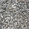 Stainless Steel Scrap, Turnings, Sheets, Coils, Pipes, Fittings, High percent Nickel & Moly Scrap, Cobalt & Ti