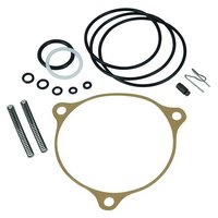 Ingersollrand Tune-up Kits - Assembly Tool Repair Kits