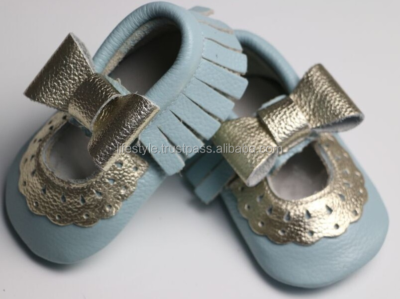 sandals with bow bow baby shoes bow baby boots bow baby soft sole shoes