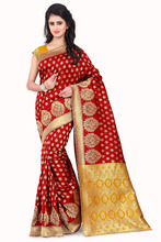 SILK SAREE IN SURAT