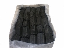 Briquette Sawdust Charcoal for BBQ