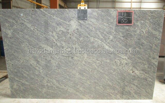 kashmir white granit gro e platten granit produkt id 108298165. Black Bedroom Furniture Sets. Home Design Ideas