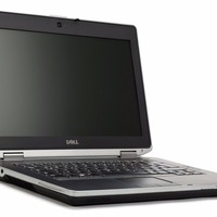 Dell Latitude E6430 Used
