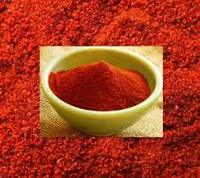 import export red chilli