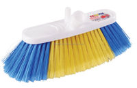 High Quality Soft Bristle Car Washing / Cleaning Brush