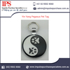 /product-detail/wholesale-supplier-of-yin-yang-pegasus-pet-tags-50034328221.html