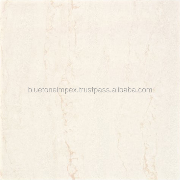 India Double Charge Vitrified Tiles 400 x 400mm
