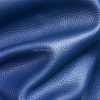 Cow Milled Nappa Finished Leather Best