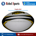 Promotional Mini Rugby Ball with Optimum Performance for Sale