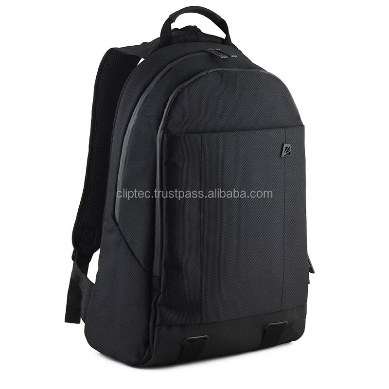 Vital 15.6'' Note Backpack - Retail Pack