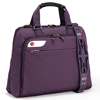 "i-stay Ladies Laptop Bag - Purple (is0126, 15.6-16"")"