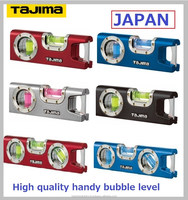 Japanese popular high quality light powerful hot bubble level meter