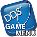 MichaelSoft DDS -MichaeSoft Game Menu