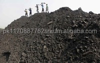 Steam Coal,Anthracite Coal
