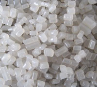 Virgin /Recycled HDPE / LDPE / LLDPE Resin/Granules/Pellets film grade