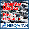 High quality and good condition Nissan Caravan , used cars with low fuel consumption made in Japan
