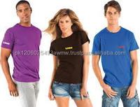 new year promotional gift t shirts
