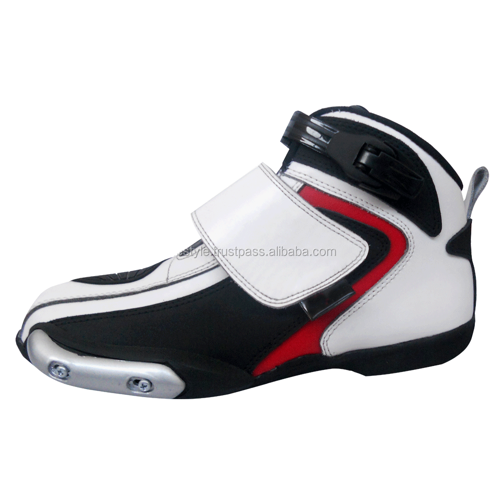 motorcycle riding boots used motorcycle boots red motorcycle boots funky motorcycle boots