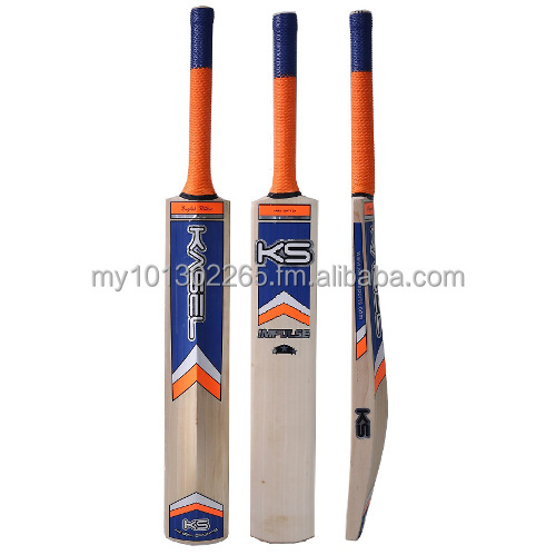 Kasel Impulse 3 Star Bat (English Willow)
