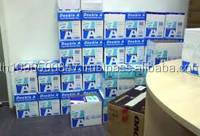 new stock Best Price High Quality Acid-free A4 White Copy Papers