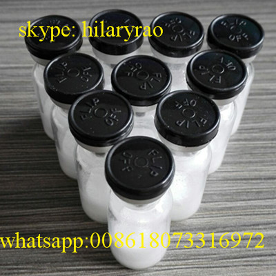 China factory directly supply NO. IGF-1 LR3