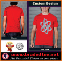custom made t shirts calgary specially craft low moq